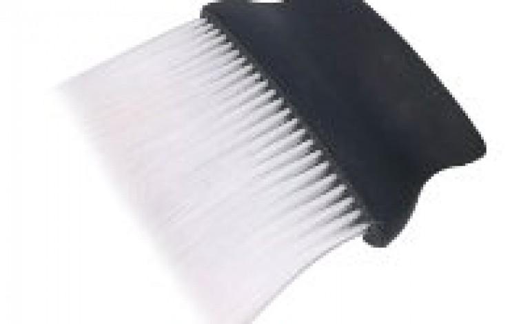 Barber Brush / Sikat rambut